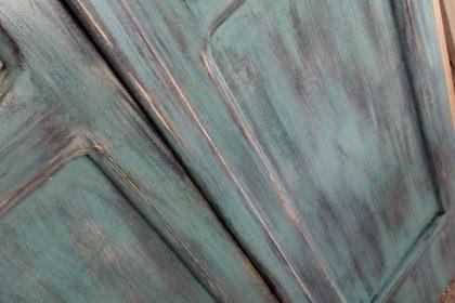 legno-10