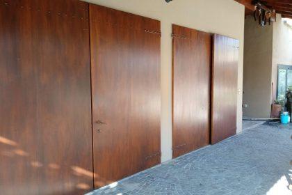 legno-3