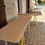 legno-6
