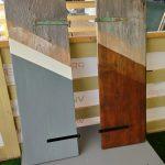 legno-7