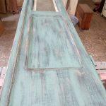 legno-9