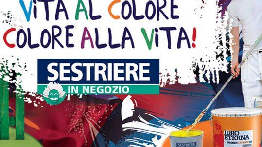news-sestriere